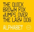 What is a pangram?